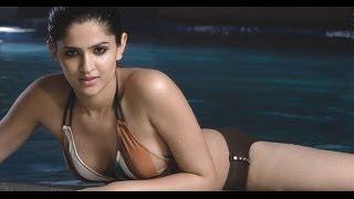 Lekar Hum Deewana Dil Actress Deeksha Seth Hot Photoplay