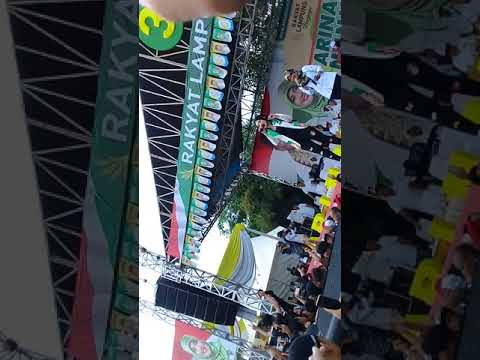 Xxx Mp4 VIA VALLEN PIKIR KERI Live Natar Lampung Selatan 3gp Sex