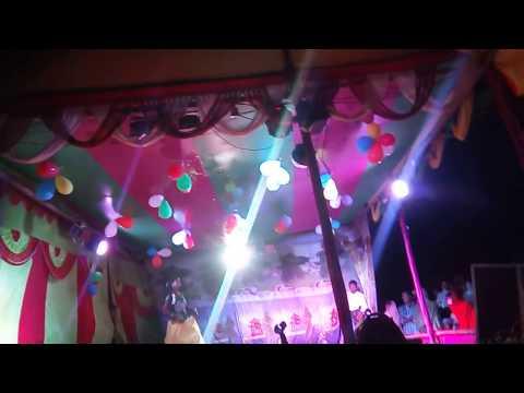 Xxx Mp4 New Santhali Dinajpur Video 2017 2018 By Santal Rusika Tv 3gp Sex