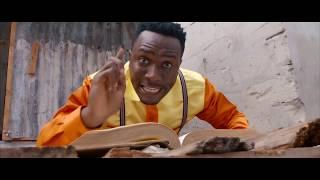 Masanja Mkandamizaji Kemea Pepo (Official Music Video)