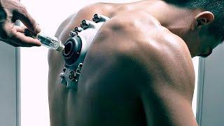 5 Inventos Que Cambiarán Al Mundo 2015 - 2030