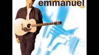 Tommy Emmanuel - Guitar Boogie :D