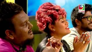 @DHIRAAGU Presents Maldivian Idol Full Episode 01