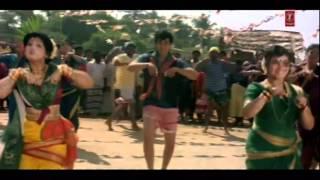 Galyat Sankali Sonyachi [Full Song] | Dil Hai Ki Manta Nahin | Aamir Khan, Pooja Bhatt