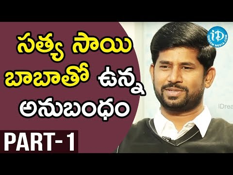 Xxx Mp4 TPCC NRI Cell Convener Nangi Devender Reddy Interview Part 1 Face To Face With IDream Nagesh 3gp Sex
