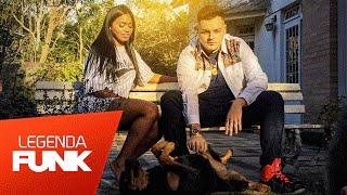 MC Ruzika - Pretinha (Videoclipe Oficial) (Studio THG e OQ Produções)