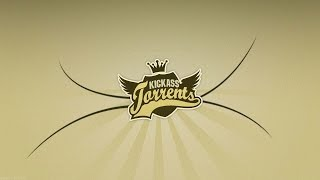 Kickass Torrents is back! browse the real kickass no vpn or proxy needed