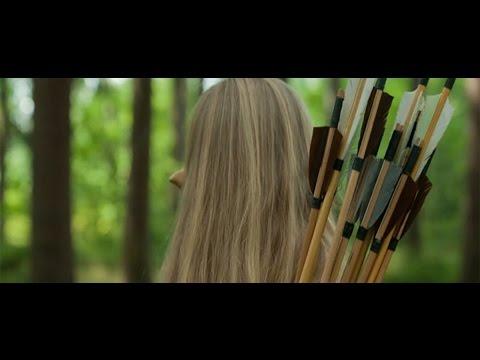 Xxx Mp4 Mira The Elven Archer 3gp Sex