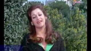 وردة الجزائرية / مالي وانا مالي . روائع بليغ حمدي