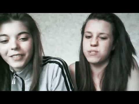 Reni Runeva's Webcam Video from May 21, 2012 09:02 AM