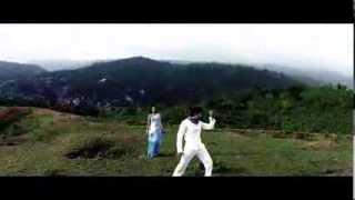 Valobasha Zindabad(2013) Jane Khoda (Official Video)