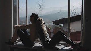"Wantons - ""Fada Saret"" OFFICIAL VIDEO"