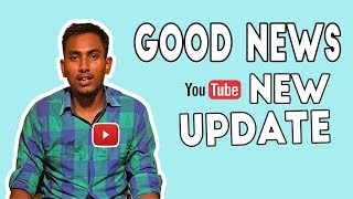 YouTube Video Editor Bangla। Breaking News YouTube Remove YouTube Video Editor Photo SlideShow