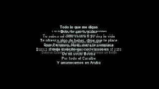 Booba Ft Farruko - G-Love (Paroles) - MP3 Download Link
