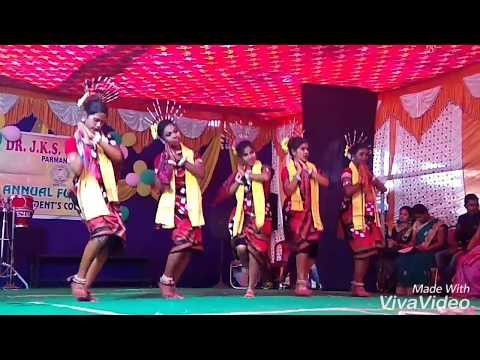 Xxx Mp4 Dr J K S College Annual Function 2018 Parmanpur 3gp Sex