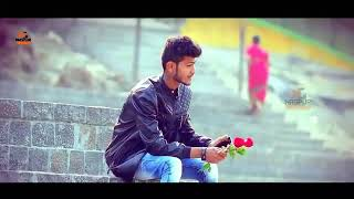 New Santali Video 720p HD