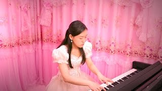 Piano music - sad beauty piano solo - instrumental pop song -  film music