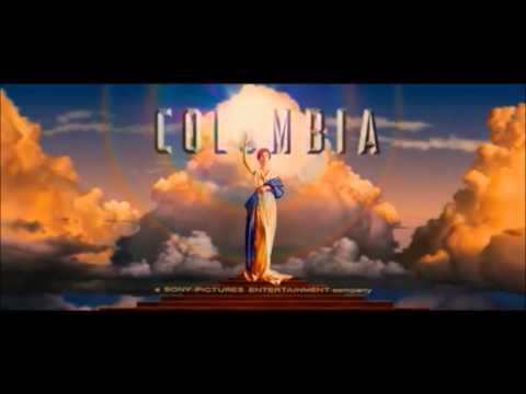 Talk To The Columbia Pictures Logo