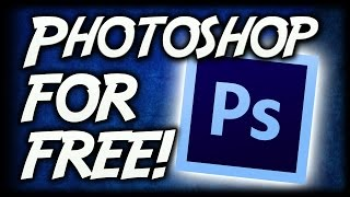(PATCHED} how to get photoshop cs6 FREE 2016 EAZY on windows 7/8/10