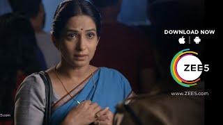 Tujhse Hai Raabta - Kalyani Gets Anupriya Arrested - Ep 6 - Best Scene   Zee Tv Hindi Show