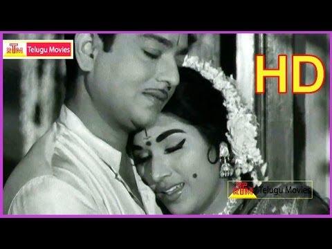 Xxx Mp4 Ee Reyi Thiyyanidi All Time Super Hit Song Chitti Chellelu Telugu Movie HD 3gp Sex