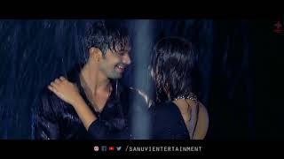 Hoon Main akela | Arjun Paliwal | Nikita Dhamija | Anmol Chaturvedi | Rahul Dolzake | Teaser