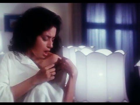 Jamai Raja - Part 7 Of 10 - Anil Kapoor - Madhuri Dixit - Superhit Bollywood Movies
