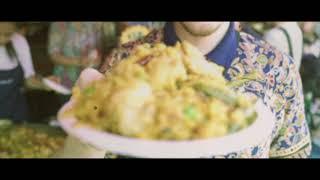 Flosstradamus - 2 MUCH feat. 24hrs (Official Video) [Ultra Music]