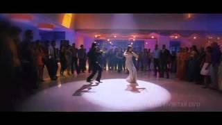 chitti dance show full song hd(www.theindiantech.com)