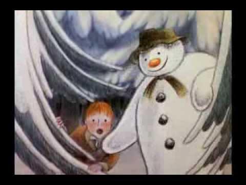 Xxx Mp4 The Snowman 1982 With Original Introduction 3gp Sex