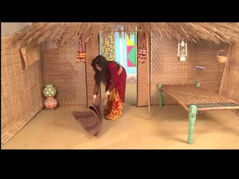 Bhavie and saxey video