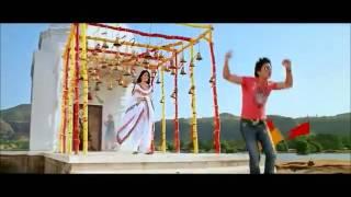 shahrukh khan top 20 songs