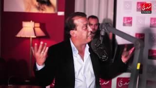 فيديو ... عزيز داداس كاعي على السينما المغربية في مهرجان مراكش