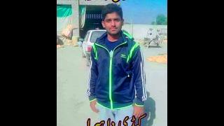 Kabaddi Final Match of Tournament 2017 Village | 67
