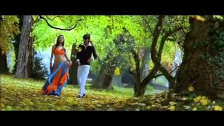 Padikathavan tamil movie song.hd