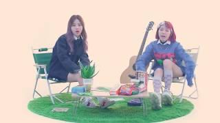 [M/V] 도비(dob) - Melancholy(Feat.키썸)