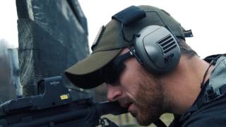 Smith and Wesson M&P 2017 Shot Show Loop