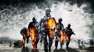 HD Battlefield 4™ C4 Montage مونتاج سي4 بطل لا يفوتك