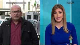 🇸🇦 تفاصيل جديدة عن مقتل #خاشقجي كشفها مصدر أمني تركي للجزيرة