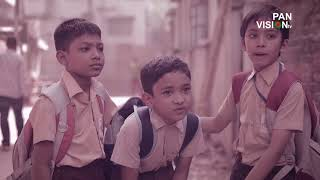 বাংলা শর্টফিল্ম  | চেতনা | Bangla Short Film | Chetona  | আবু সাইদ খান