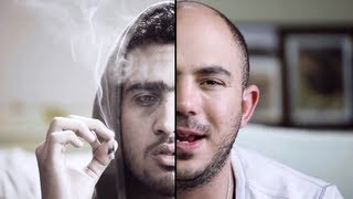 Mahmoud El Esseily & ZAP Tharwat | Kam Wa7ed-  زاب ثروت والعسيلي - كام واحد 