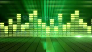Yo No Copio - DEK DJ DEK ♬♪☆ Dj Iván ♬♪☆ 2015