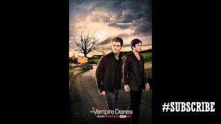 The Vampire Diaries 7x19 Soundtrack