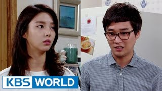 All is Well | 다 잘 될거야 | 我的爱,冤家 - Ep.13 (2015.10.01) [Eng Sub / CHN]