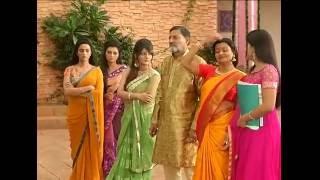 Thapki Pyar Ki (थपकी प्यार की) - 25 August 2016 - Watch Full Episode   Full UNCUT Event