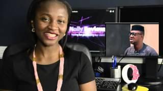 Kurukuru Nollywood Yoruba Movie Review