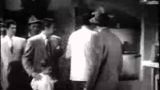 Curse of the Aztec Mummy (1957 - Horror ) Full Movie