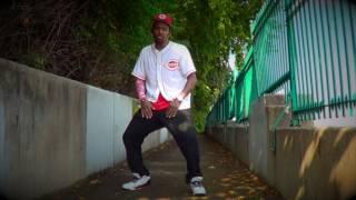 dj drama ft. chris brown, skeme, and lyquin - wishing (big tyme freestyle)