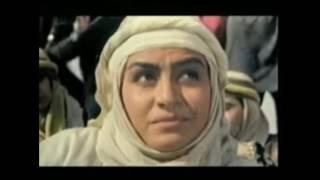 Miracle of Imam Ali Reza