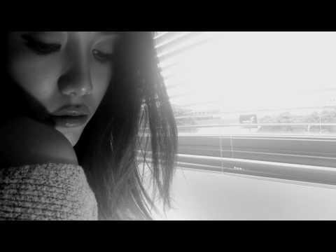 Slank Ku Tak Bisa Cover By Lara